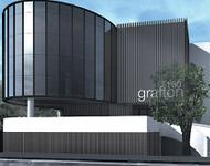 160-Grafton-Road