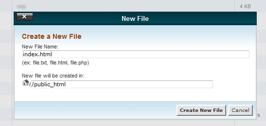 cpanel_redirect3