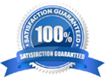 Dedicated Server Guarantee